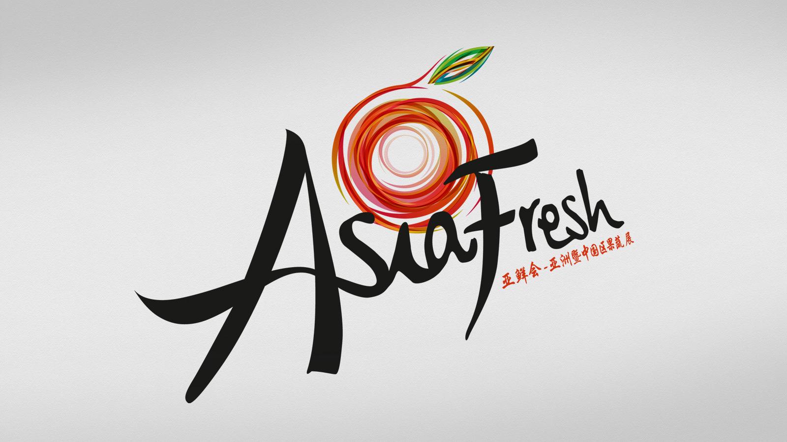Asia Fresh
