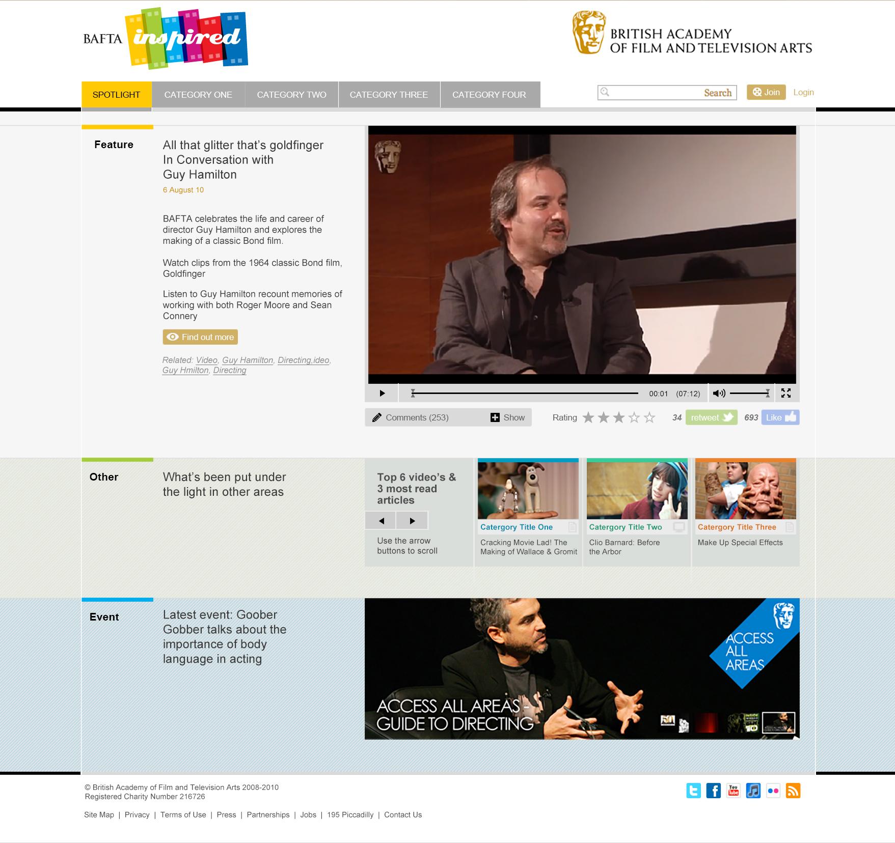 BAFTA-Screens-03