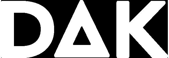 DAK- Digital Agency Kingston