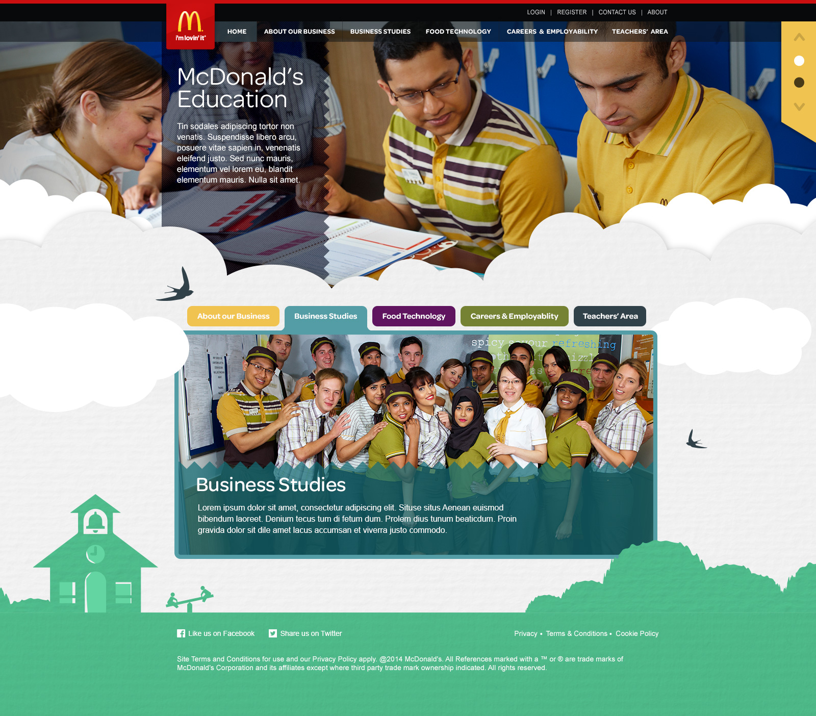 McDonalds-Homepage-6-MJS