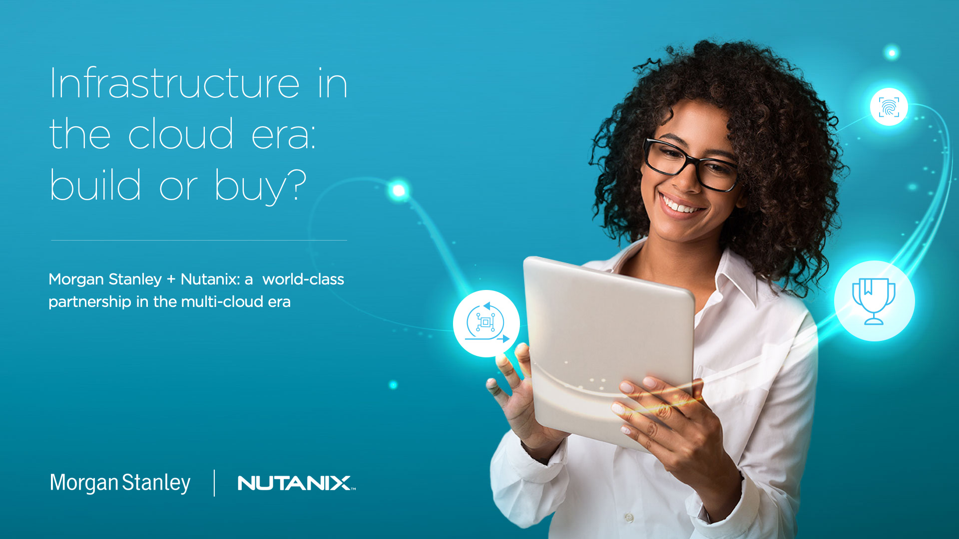 02078_Nutanix_Morgan_Stanley-Presentation_v1.6-1