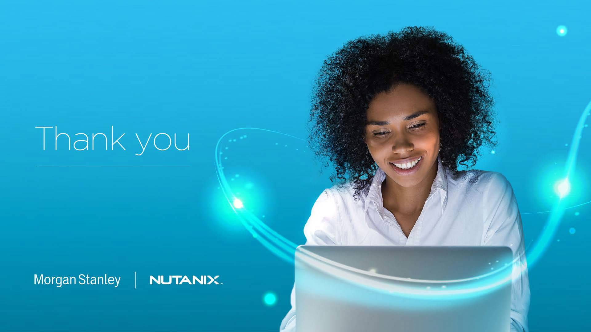 02078_Nutanix_Morgan_Stanley-Presentation_v1.6-12