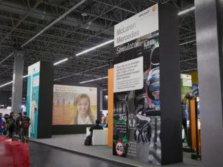 GSK - Science Fair